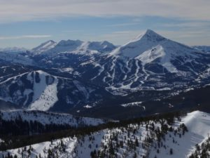 Big Sky Real Estate | Big Sky Resort, Montana | Copyright: MountainJourney.com